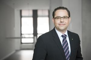 Bernd Sager