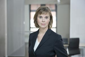 Nicole Karow