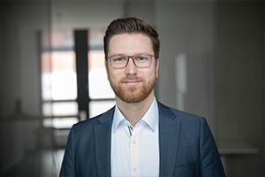 Sven Tanneberger